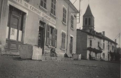 DB001-café Dupéchot