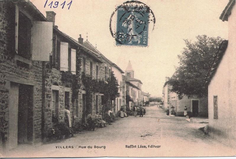 DL002-bascule 1908
