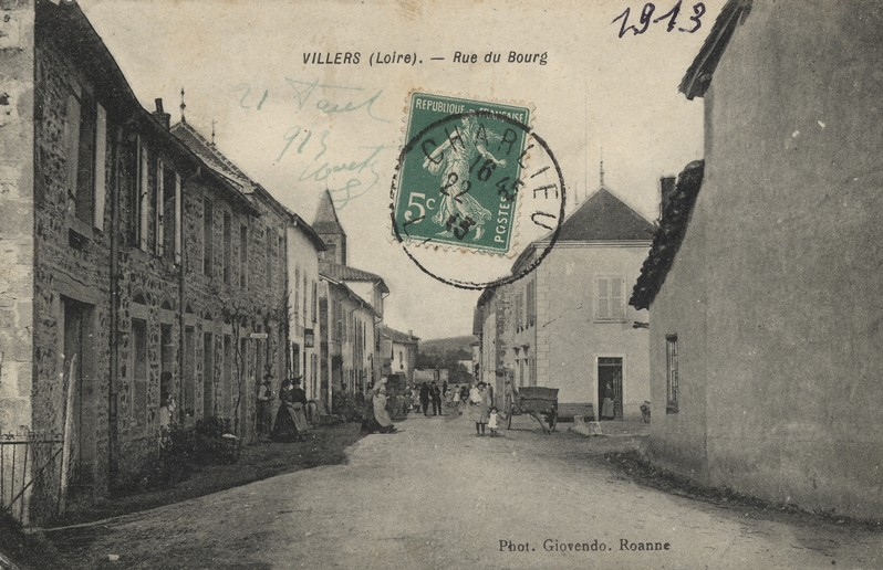DL003-bascule 1913