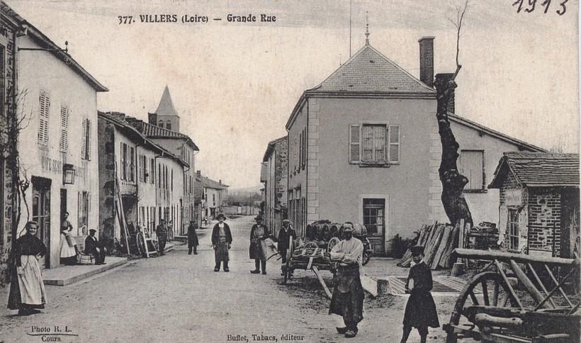 DL004-bascule 1913