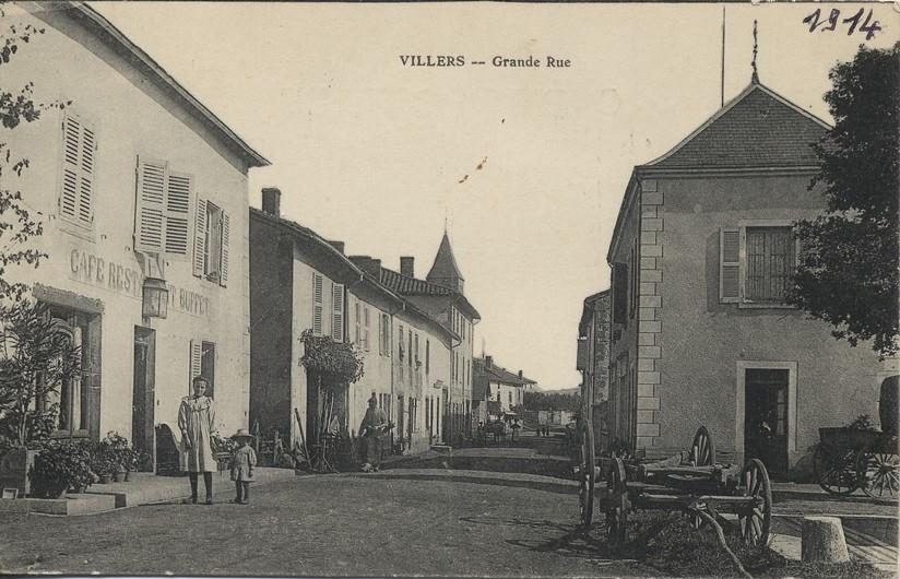 DL005-bascule 1914