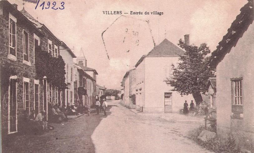 DL006-bascule 1923