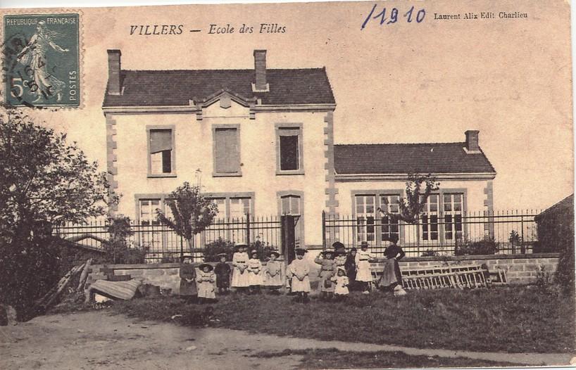 DL011-école 1910