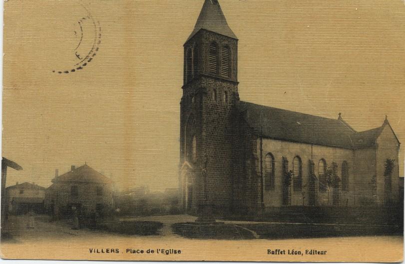 DL013-église