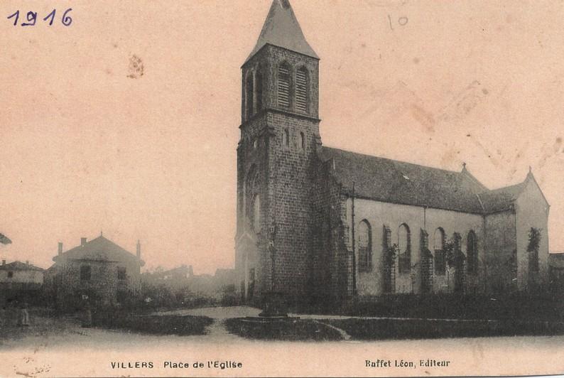 DL014-église 1916