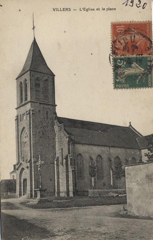 DL015-église 1920