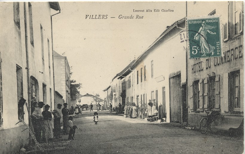 DL019-grande rue