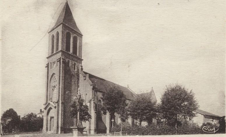 DL030-l'église 1937