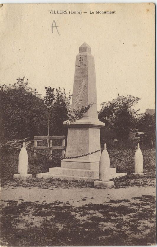 DL034-monument aux morts