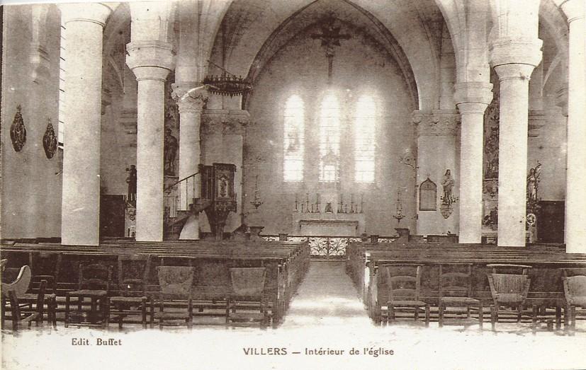 DL036-nef église