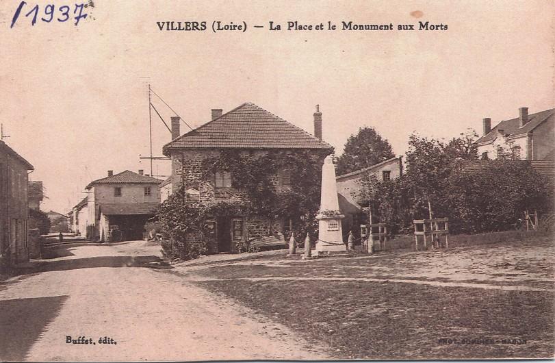 DL040-place église 1937