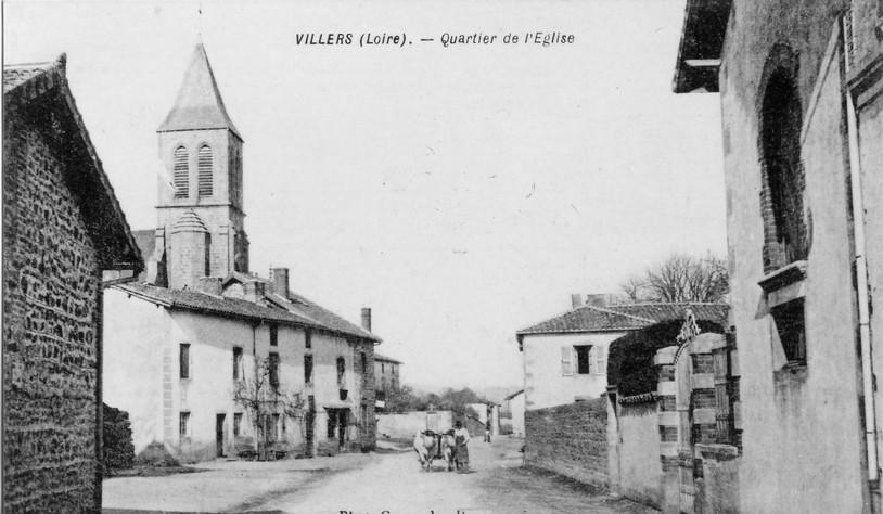 DL042-quartier de l'église
