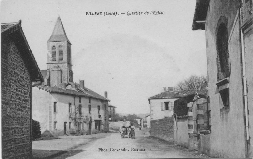 DL043-quartier de l'église nb