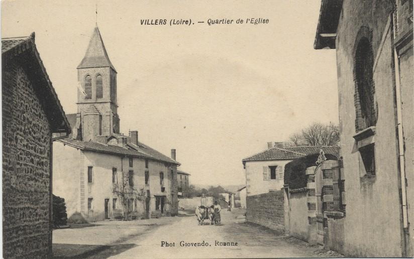 DL043-quartier de l'église