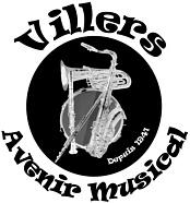 Logo2 amv