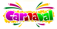 Soiree carnaval